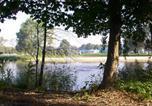 Location vacances Nijkerk - Naturistenpark Flevonatuur-2
