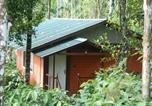 Location vacances Kalpetta - Glendale Cottages-3