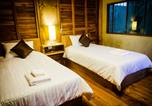 Villages vacances Chak Phong - Tique Series Boutique Resort-4