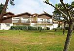 Location vacances Aureilhan - Apartment Mimizan 2-1
