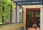 Location vacances Hotton - Apartment Monsieur Nips-3
