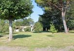 Location vacances Gontaud-de-Nogaret - Le Cantaud-1