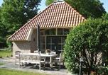 Location vacances Staphorst - Aa-Reestryck-3