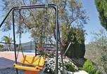 Location vacances Sayalonga - Holiday Home Angelino - 01-3