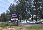 Villages vacances Phe - Piarnsri Resort-2