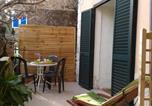 Location vacances Furiani - Le Clos Osteria-1