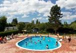 Location vacances Taintrux - Le Clos De La Chaume 3-4