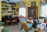 Location vacances San Juan del Puerto - Holiday Home Rio Gulf-4