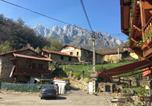 Location vacances Bores - Casa Modesto-3