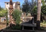 Location vacances Pimonte - Casa Vacanza &quote;La Sorrentina&quote;-3