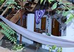 Villages vacances Arugam - Beach Clarion Arugambay-2