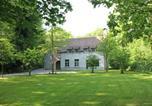 Location vacances Aalter - Villa Brugge en Gent-2