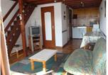 Location vacances Station de ski des Fourgs - Holiday Home Miroir Sud Metabief-4