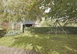 Location vacances Shottle - Henmore Cottage-3