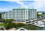 Location vacances Clearwater - Water park harbourside Condo-3