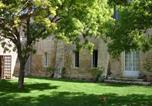 Location vacances Miramas - Domaine de Sulauze-3