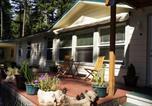 Location vacances Chelan - N-Joy Leavenworth-3
