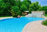 Location vacances Lacave - Domaine de Lacave-2