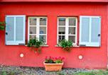 Location vacances Canelli - Apartment Vigna Dell Acqua Cinque-4
