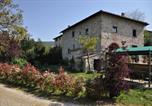 Location vacances Bagno a Ripoli - Il Sottopoggio-2