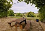 Location vacances Shepparton - Fernside Strathbogie - Rejuvenate Stays-4