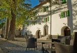 Location vacances Norcia - Fonteantica Agriturismo-2