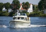 Location vacances Goes - Linssen 34.9 Ac-3