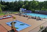 Location vacances Vlagtwedde - Villapark de Hondsrug Iii-3