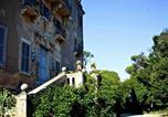 Location vacances Anzio - Gardenia-3