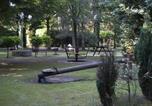 Location vacances Oirschot - Den Beerschen Bak 2-4