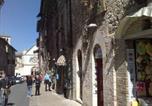 Location vacances Assisi - Al Ventisei-2