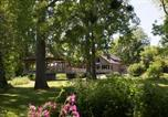Location vacances Marche-en-Famenne - Maison de Ninie-4