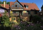 Location vacances Sigolsheim - Résidence Tour des Bourgeois-4