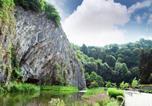 Location vacances Modave - Le Paradis-2