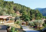 Location vacances Cuers - Résidence Le Galoubet (110)-3