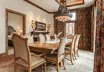 Hôtel Vail - Arrabelle 282 by Exclusive Vail Rentals-3