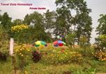 Location vacances Kalimpong - Travel Vista Homestays Pedong-4