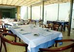 Hôtel Camargo - Hotel Villa Maria-3