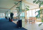 Hôtel San Luis Obispo - San Luis Bay Inn by Wyndham Vacations-2