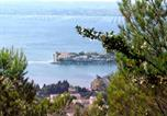 Villages vacances Frontignan - Grand Bleu Vacances – Résidence Les Pescalunes-2