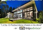 Location vacances Nominingue - Meribel- Bel Air Tremblant-4