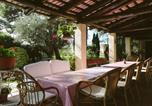 Location vacances la Garriga - Mas Berenguer-4