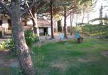 Location vacances Igriés - Pedro Lafuente-1