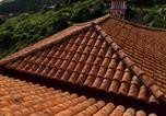 Location vacances El Tablado - Casa Sta Lucia-2