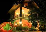 Villages vacances Tagbilaran City - Alexis Cliff Dive Resort-3