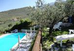 Location vacances Trevi - Casa Venturini-3