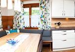 Location vacances Haus im Ennstal - Ferienhaus Meissnitzer-3