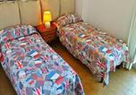 Location vacances Rapallo - Dante Apartment-1