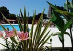 Location vacances Cantanhede - Guesthouse Casacalado-3