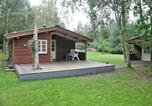 Location vacances Skive - Holiday home Jelsevej Ix-1